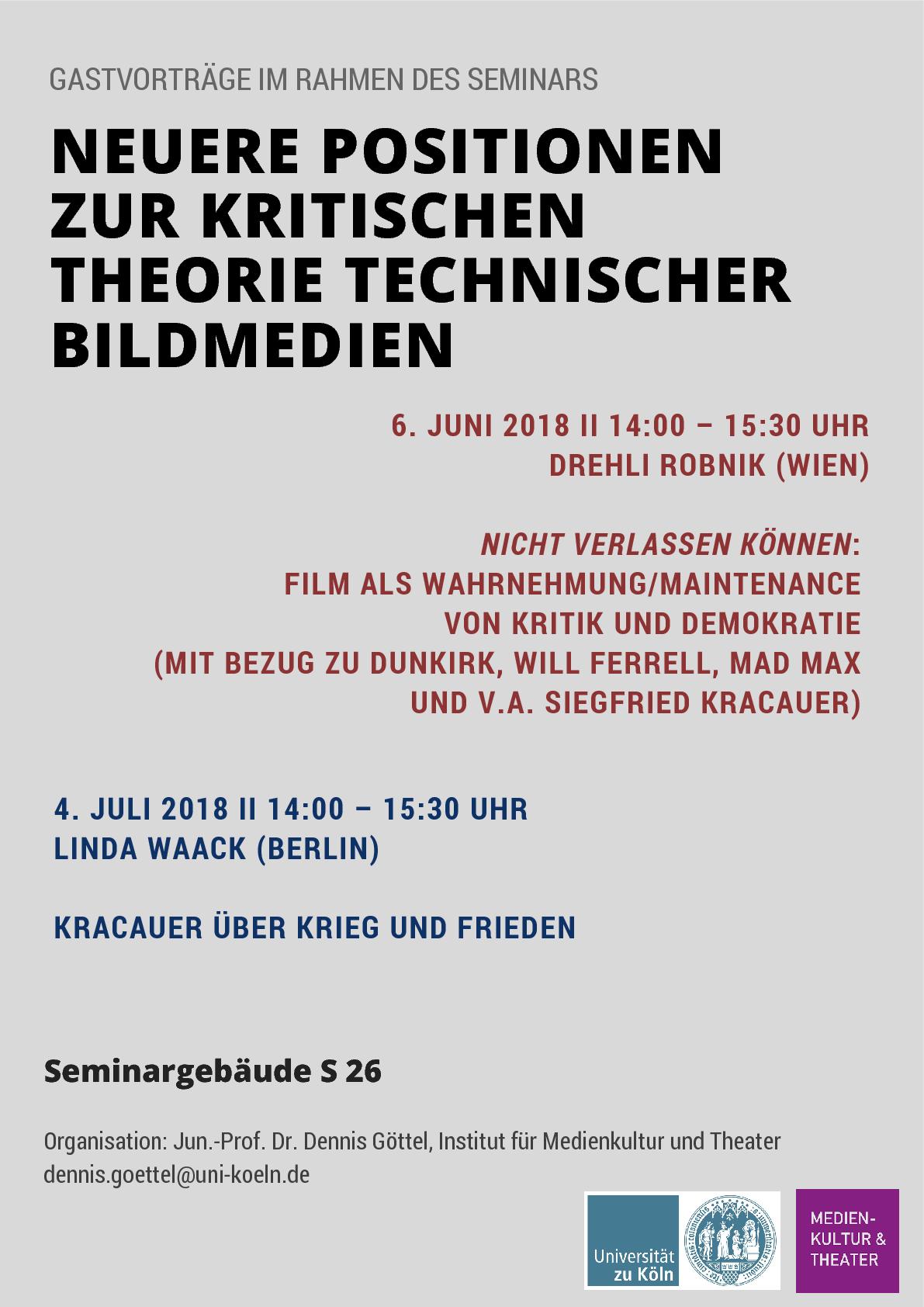 Charmant Bilderrahmen Theater Ideen - Rahmen Ideen - markjohnsonshow ...